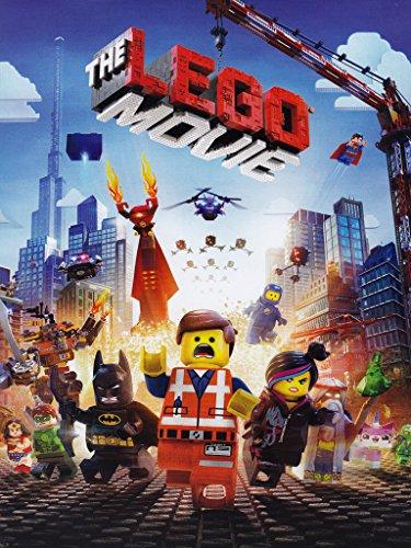 the-lego-movie-dvd