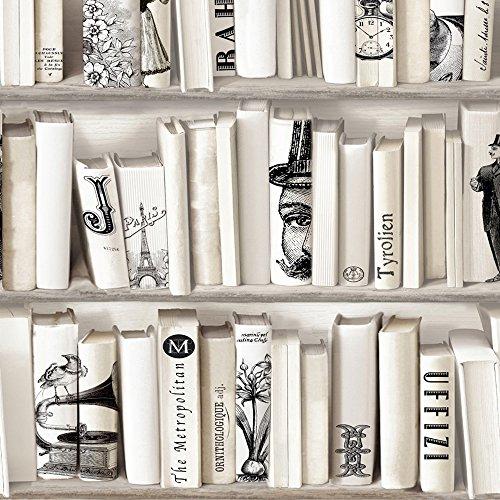 papel-pintado-para-pared-estanteria-para-libros-dictonary-10-meter-de