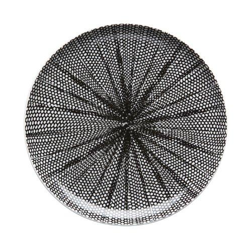 rorstrand-filippa-k-teller-netz-oe-19-cm