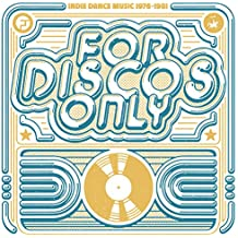 "Boogie City (Rock And Boogie Down) (Special 12"" Disco Mix)"