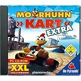 Moorhuhn Kart Extra