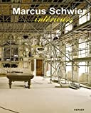 Interieurs (PhotoART) - Marcus Schwier