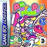 Puyo Pop Fever -