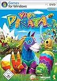Viva Pinata -