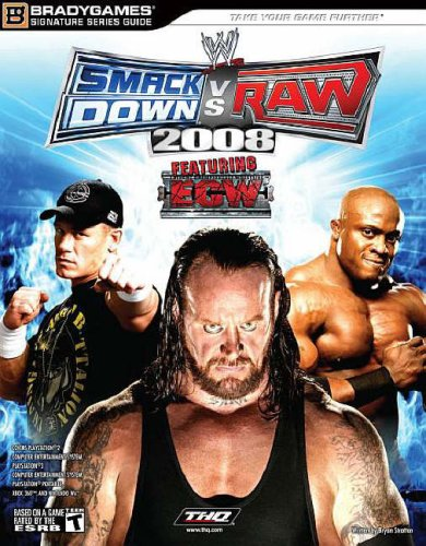 wwe-smackdown-vs-raw-2008