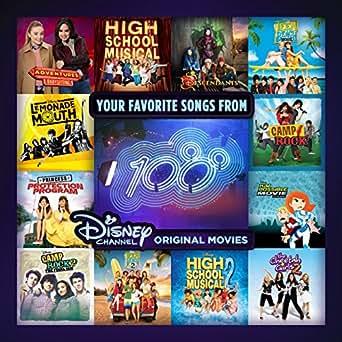 descendants soundtrack download zip