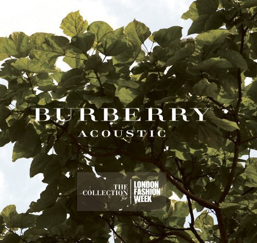 burberry-acoustic-collection-for-london-fashion-import-edition-by-burberry-acoustic-2010-audio-cd