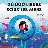 """Afficher """"20.000 lieues sous les mers"""""""