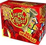 Asmodee 001669 001669-Jungle Speed