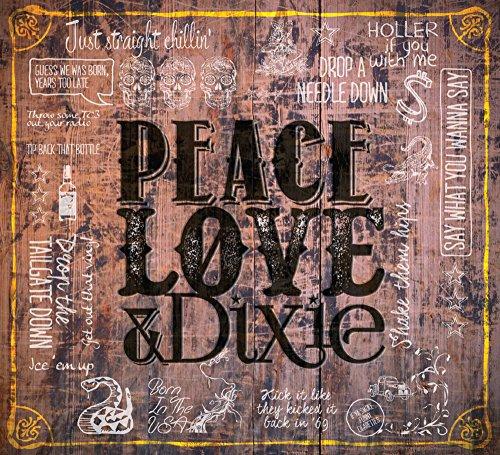peace-love-dixie