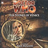 The Stones of Venice (Doctor Who)