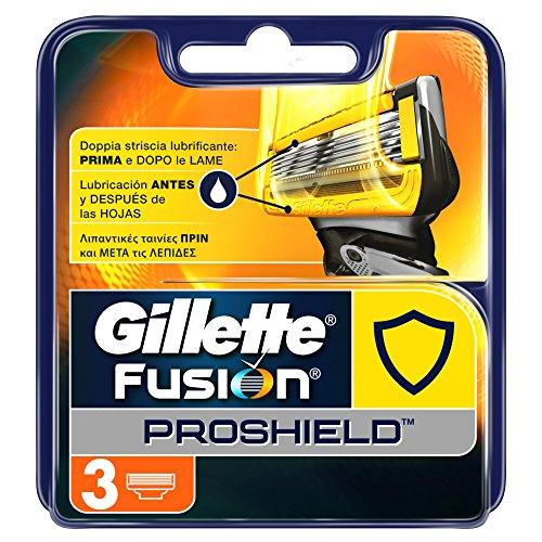 gillette-fusion-proshield-ricarica-di-lame-per-rasoio-3-testine