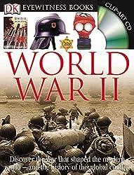 World War II (Eyewitness Books)