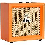 Orange Micro crush CR3
