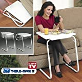 #10: Fashion Mystery Table Mate II Adjustable Portable Desk