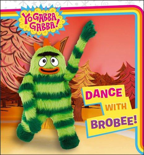 Yo Gabba Gabba!) (Dj Yo Gabba Gabba)