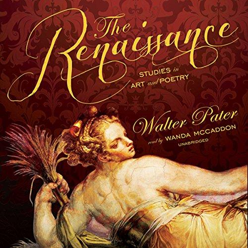 The Renaissance  Audiolibri