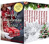 Sweet Christmas Kisses - Fourth Edition: A Boxed Set of 10 Sweet Holiday Romance