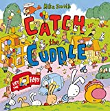 Catch the Cuddle