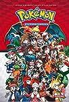Pokémon Recueil d'Illustrations Edition simple One-shot
