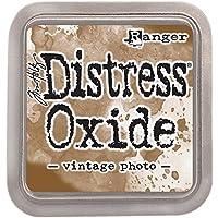 Ranger Tinta Distress Oxide Vintage Photo