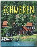 ISBN 9783800340057