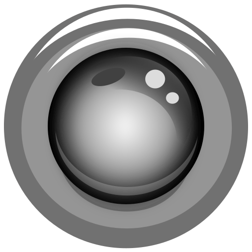 IP Webcam - Webcam Motion Detection