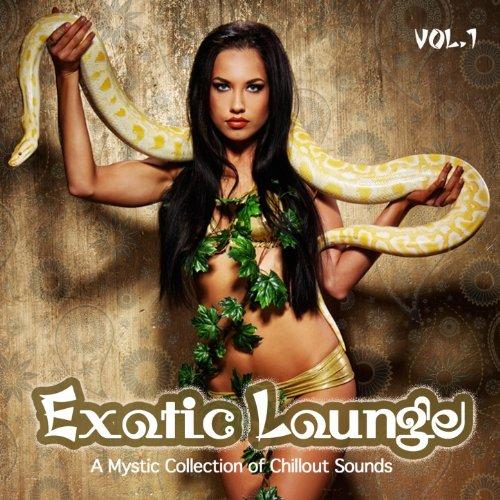 Exotic Lounge (From Buddha Ori...
