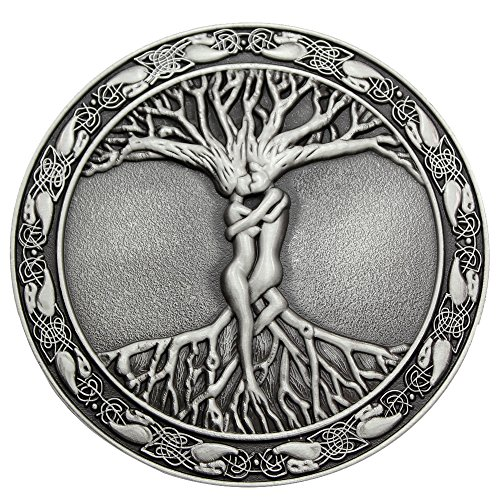 qq-fashion-men-vintage-silver-celtic-tree-of-life-love-nordic-mythology-pagan-wicca-belt-buckle