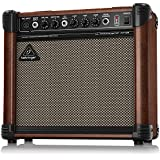 Behringer AT108 Acoustic Combo Amp