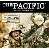 Pacific (The Official HBO/Sky TV Tie-in)