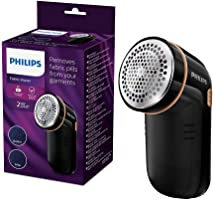 Philips Quitapelusas