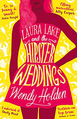 laura-lake-and-the-hipster-weddings-the-laugh-out-loud-read-of-the-year