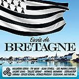 Envie de Bretagne