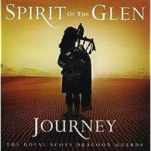 Spirit of the Glen Encore