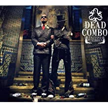 Lusitania Playboys by Dead Combo