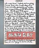Image de Man Ray, Selbstporträt. Eine illustrierte Autobiographie