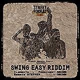 Swing Easy Riddim