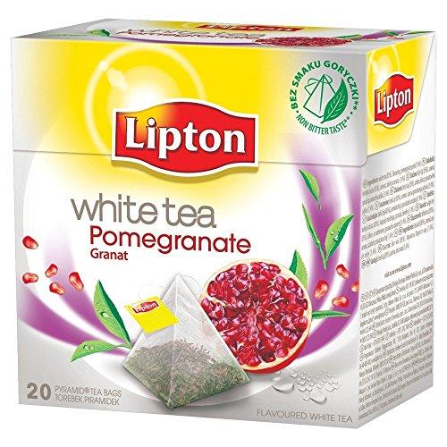 weisser-granatapfeltee-von-lipton-20-beutel-lipton-white-tea-pomegranate-20-torebek-piramidek