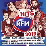 Les Hits RFM 2019 [Explicit]...