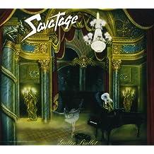 Gutter Ballet (2011 Edition)