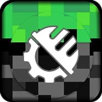 Block-Launcher: Master Mod Premium Edition (MC-PE)