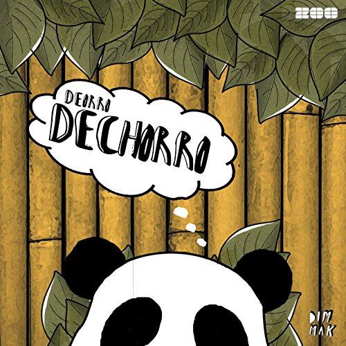 Dechorro (Club Mix)