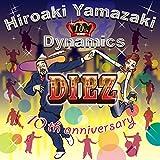 Diez [10th Anniversary]