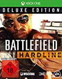 Battlefield Hardline - Deluxe Edition (exklusiv bei Amazon.de) - [Xbox One]