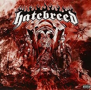 Hatebreed [VINYL]