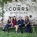 The Corrs - The Sun and the Moon