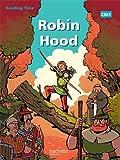 Robin Hood : CM1