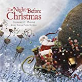 Image de The Night Before Christmas (English Edition)