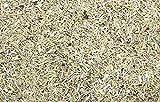 1000Kräuter Zinnkraut Ackerschachtelhalm (100g)
